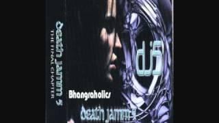 Umran da ft Kuldip Manak & Dj swami