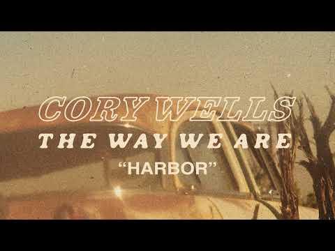"Cory Wells ""Harbor"" Mp3"
