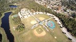 McGirts Creek Park