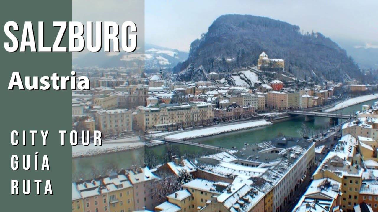 Резултат с изображение за austria turismo