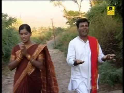 Mallige Hoovinange - Andada Giri Madappa - Kannada Album