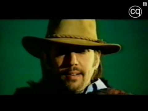 Downloand MP3, MP4 Alejandro Lerner