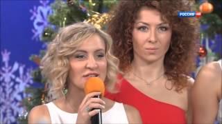 Сопрано 10 (Турецкого) и Роберто Кел Торрес Посмотри, какая красивая