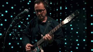 The Sea and Cake - Any Day (Live on KEXP)