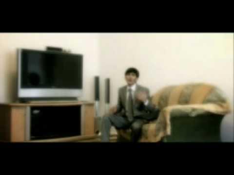 Azat Kakabayew - Soydin kimi