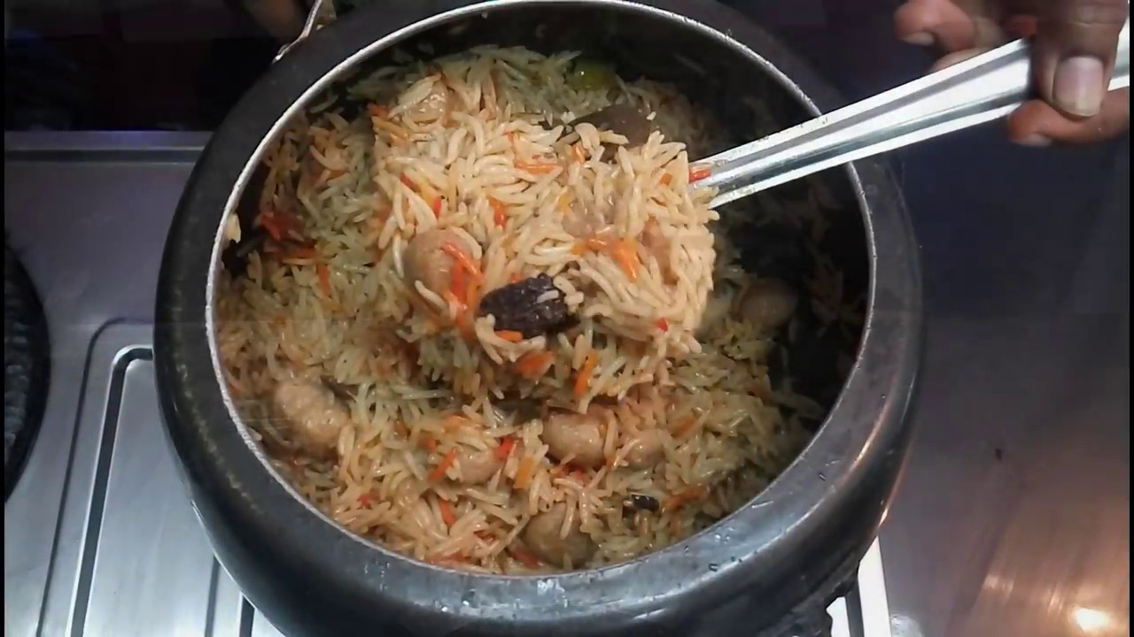 Indian cooking recipes indian food recipes indian cooking indian cooking recipes indian food recipes indian cooking curry chicken recipe foodgoli forumfinder Images