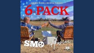 Hosier & SMO Redneck Shuffle