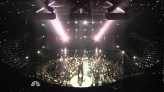 Video [America's Got Talent] 2010/08/11 Lin Yu Chun 林育群 演唱 download MP3, 3GP, MP4, WEBM, AVI, FLV November 2017