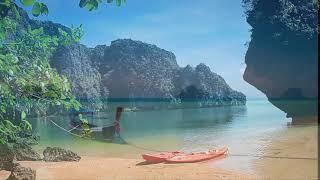 Самые красивые острова Таиланда Тайланд Путешествуем тайланд
