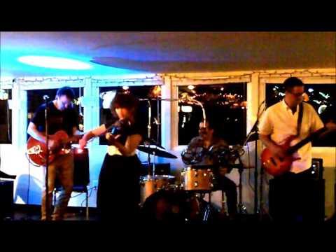 Shack 9 Guitar Chords Old Crow Medicine Show Khmer Chords