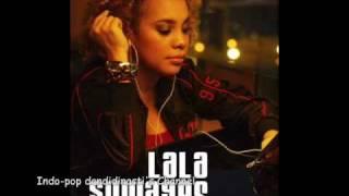 Lala suwages - Biarkan cinta bicara (Indonesian song)