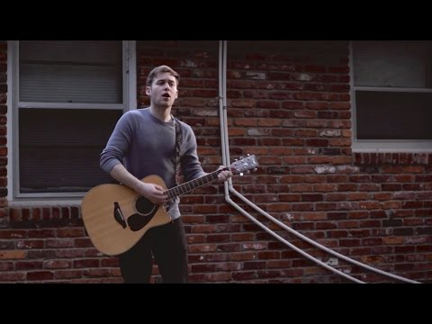 The Chainsmokers - Don&39;t Let Me Down  Acoustic Remix Ben Schuller