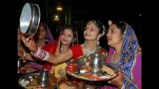#Karva Chauth#Vrat Vidhi# Katha