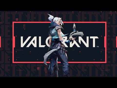 🔴VALORANT NEPAL LIVE NOW|| Time to grind some ranked.