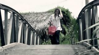 [MV HD] Anh Thích Em Như Xưa - Ai Có Người Không Muốn Đua Đòi Hãy Nghe Bài Này - Lương Gia Huy