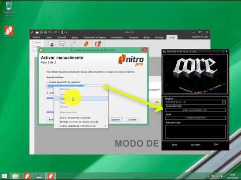 Nitro PDF Reader (64-bit) Review