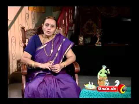 granny therapy,grannytherapy,patti vaithiyam