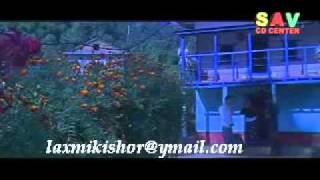 Nepali Movie GORKHA PALTAN - Part 2