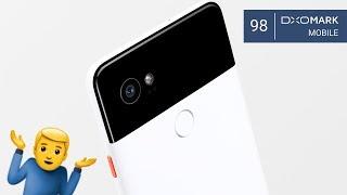видео Смартфоны 2018 с лучшей камерой, рейтинг DxOMark