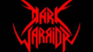 "DARK WARRIOR (Thrash Metal) ""Dark Warrior Adelanto 2014"" (Pre Mastering)"