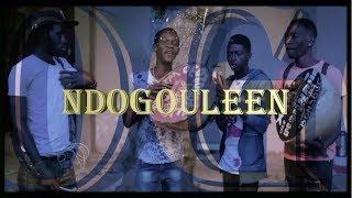 NDOGOULEEN - Episode 20 - 05 Juin 2018