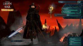 How to Download Warhammer 40000 Dawn of War II - Retribution