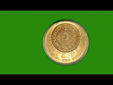 The Great Coin & Round SubPrimary: #1