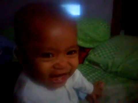 video bayi ketawa ngakak from YouTube · Duration:  1 minutes 37 seconds