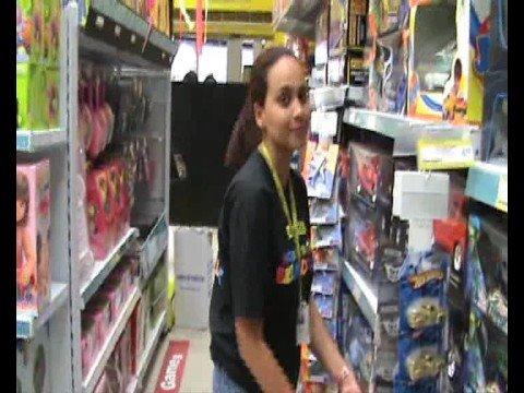 loja recreio - Casa & video
