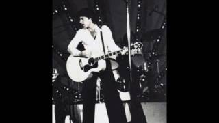 Watch Ricky Nelson Something You Cant Buy video