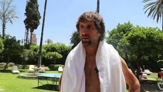 видео Отели Марокко