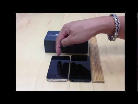apple-iphone-5-vs-iphone-4s-/-4-(part-2)-comparison