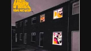 505 Arctic Monkeys Slightly Slower Version