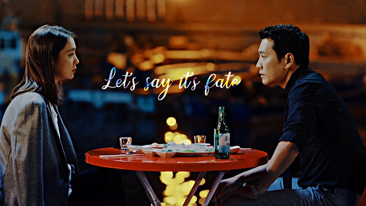 Картинки по запросу fate and fury korean drama gif