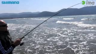 Kofana avı...kıştan kalan güzel iki av peşpeşe...burak uzel ve sulh turgay karaaslan
