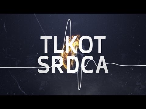 TLKOT SRDCA (Official video)