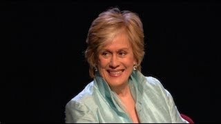 In Conversation with Dame Kiri Te Kanawa (The Royal Opera)