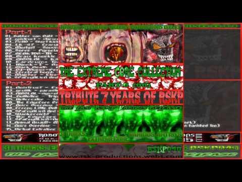 01_Gabber van Dahl - The Destroyer of Worlds (Demented Mind Remix)