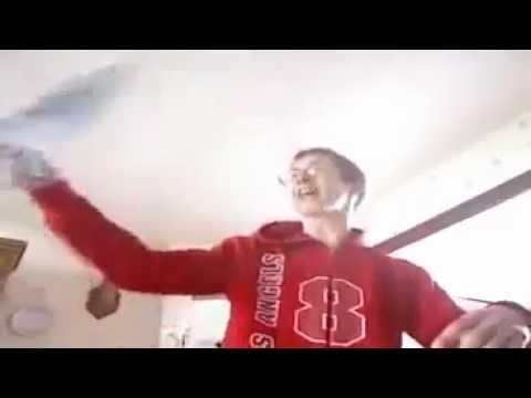 Damien du 64 on fait tourner les serviettes youtube - Faire tourner les serviettes ...