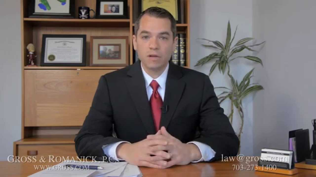 Is My Non-Compete Agreement Enforceable in Virginia?   Fairfax ...