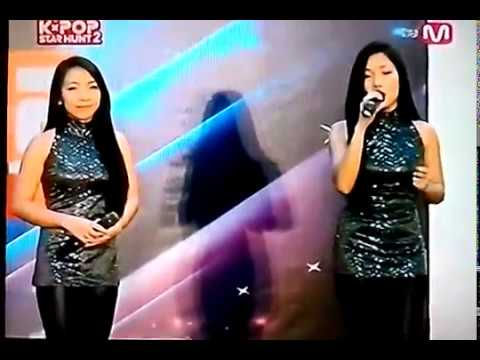 Kpop Star Hunt S2 Philippine Auditions: 2nd Preliminaries