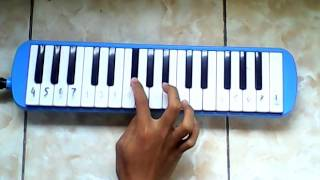 Video pianika lagu galau download MP3, 3GP, MP4, WEBM, AVI, FLV Agustus 2017