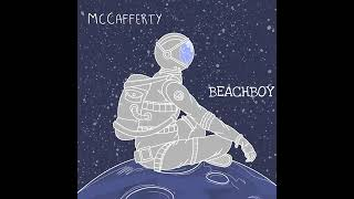 Mccafferty - beachboy | 1 hour version