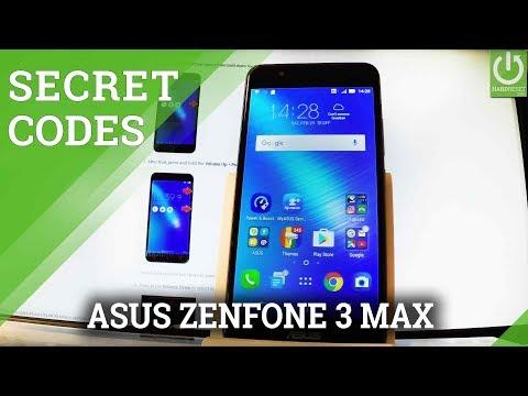 How To Root Asus Zenfone 3 Max Zc520tl
