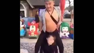 YANDGI HIT PRIKOLLAR  Узбек прикол 2017
