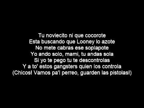 letra de cancion manana sin ti de baby rasta: