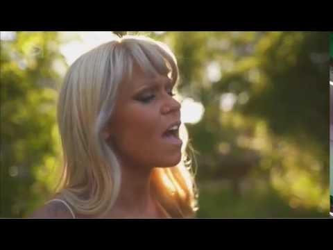 Trailer do filme A Impostora