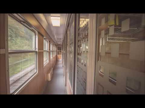 🚄-train-ambience-|-relaxing-train-sounds-for-sleeping-📢-10-hours-▶️-white-noise-|-relax-|-sleep