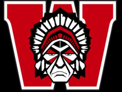 Wakefield Girls High School Basketball 2014-2015