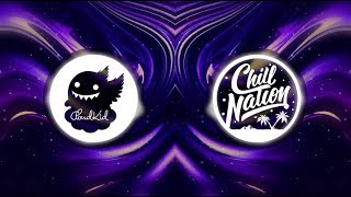 New Year Winter Mix 2018 (feat. Chill Nation)